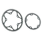 Stronglight Chainring 135 CT2 2° TYPE C Campagnolo Inner