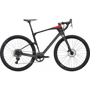 SUNN Special S1 Road Bike - 2019