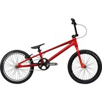 "Sunn Royal Cruiser Pro XL BMX - 24"" - 2019"