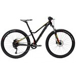 "SUNN Tox JR MTB 26"" - Limited Edition - 2019"
