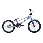 Sunn Royal Factory BMX - 2020