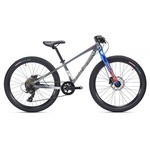 "SunnTox 2.4 Child MTB - 24"" - Shimano 1x7 Speeds - 2021"