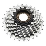 Sunrace Freewheel 7 speeds  14-28
