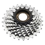 Freewheel 6 speeds  14-28