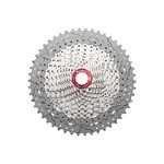 SunRace CS-MZ90 12 speed cassette (11-50)