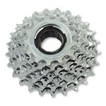 Sunrace Freewheel 7 speeds  13-25