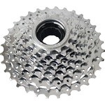 Sunrace Freewheel 9 speeds 13-32