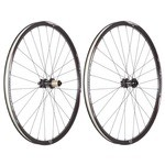 Wheel MTB SUN Ringlé 27,5' Charger Expert AL (Pair) - Black