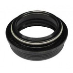 SR Suntour Dust Seal  -FAA125-40