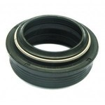 SR Suntour Dust Seal  -FAA151