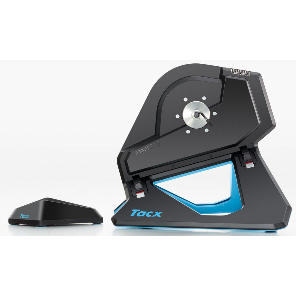 Tacx NEO 2T Smart Home Trainer - T2875