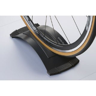 Home trainers accessories :: SUPPORT DE ROUE