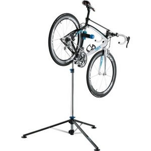 Tacx Spider Prof T3325 Repair Stand
