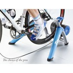 Tacx Home Trainer Booster  - T2500
