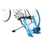 Tacx Blue Twist Home trainer - T2675