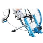 Tacx Blue Matic  Home Trainer - T2650