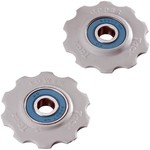 Tacx T4025 Derailleur Pulleys - Ceramic Bearing - Campagnolo