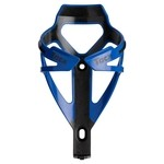 Tacx Deva Bottle Cage - Dark Blue T6154.05