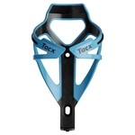 Tacx Deva Bottle-cage - Blue Light T6154.15