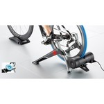 Tacx Ironman Smart T2060 Interactive Home trainer