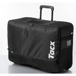 Tacx Neo Trolley - T2895