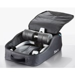 Tacx Bag for Home Trainer - T2960