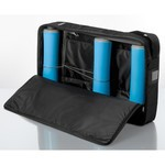 Tacx Bag for Roll Home Trainer - T1185