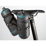 Tacx T7600 Bottle-Cage Holder
