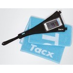 Tacx Anti-Perspiration Set Protective Cove+Towel