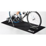 Tacx Training Mats for Home Trainer