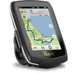 Teasi One 3 GPS Cycling Computer