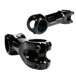 Bike Stem Thomson Elite X2 17° Black (31.8 mm)