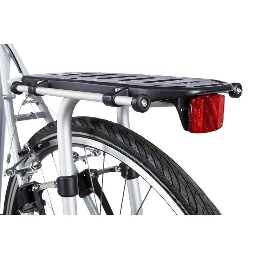 Thule e bike rack stainless steel wool canadian tire