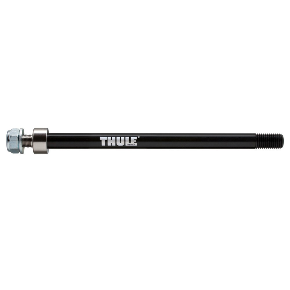 Thule Syntace Hub Thru Axle - M12x1.0 - 217/229 mm