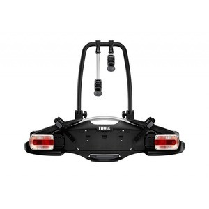 Thule VeloCompact 925 Towbar Mounted Bike Carriers - 2 Bikes - 7 Pins