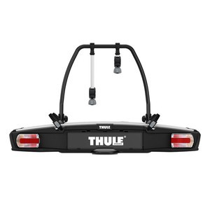 GENUINE REPLACEMENT FRAME HOLDER STRAP THULE CLIPON 9103 9104 CYCLE CARRIER