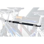 Thule Bike Adapter 982 - Towbar