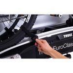 Thule Notched strap for 928/929