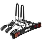 Thule RideOn 3 Towball Bike Carrier - 3 Bikes