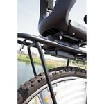 Thule Yepp Rack Rear Carrier