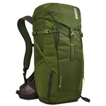 Thule All Trail Men Backpack 25L Green