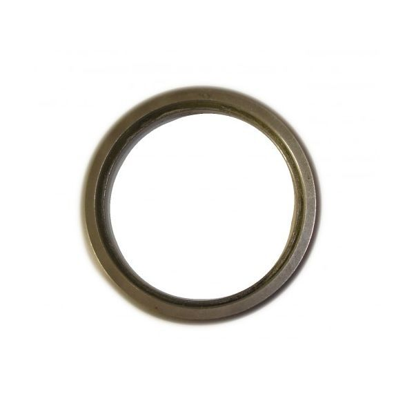 Time S08 Quick Set Headset Bearing - 61004739
