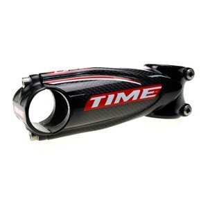 Stem Time Monolink Hm Ulteam (31.8 mm)