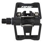 Time Link Pedals - Black