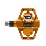 Time Speciale 8  MTB Pedals - Magma