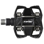 Time ATAC MX4  MTB Pedals