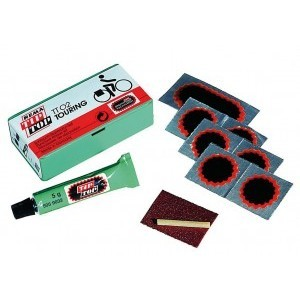 Repair Kit REMA TIP-TOP TT 02