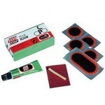Repair Kit REMA TIP-TOP TT 01