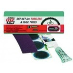 Repair Kit Tubeless
