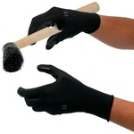 Rema Tip Top Workshop Gloves - Black